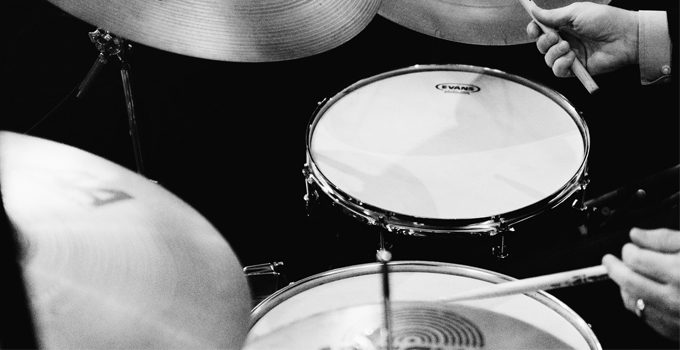 How To Play Polyrhythms On Drums and Percussion